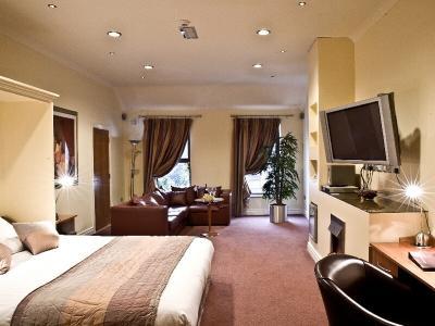 Oranmore Rooms