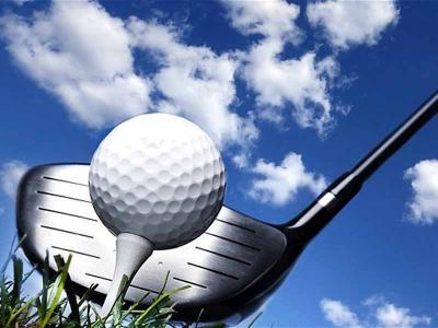 golfing02