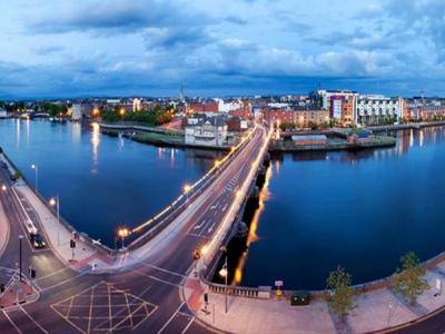 Limerick 3