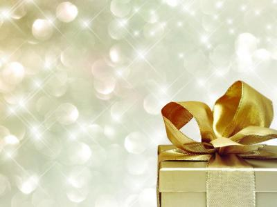 Christmas Voucher Image