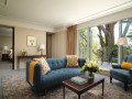 Carton House Signature Suite