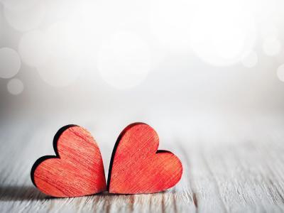 Valentines 2