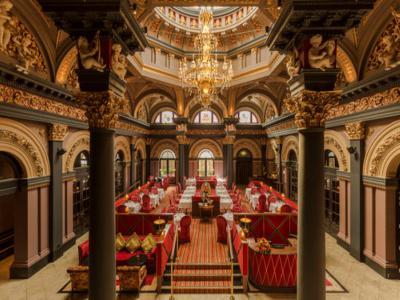 rsz_merchanthotel_greatroomrestaurant