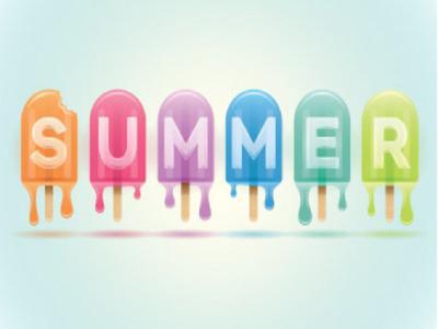 Summer Sunday Special