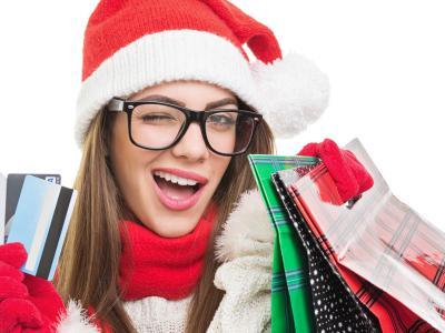 christmas_shopper