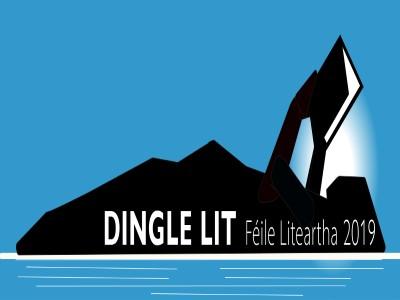 Dingle LIT landscape Logo