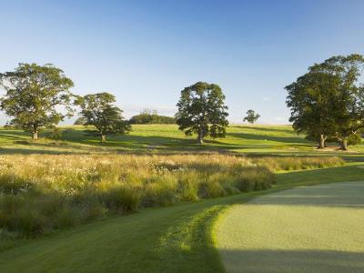 Farnham Golf 3