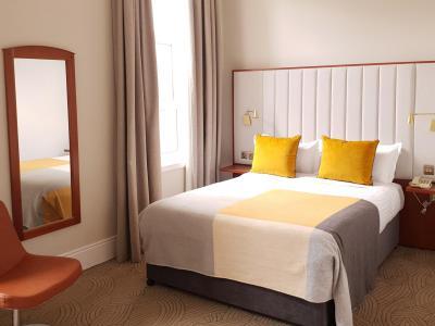 Room Image Generic