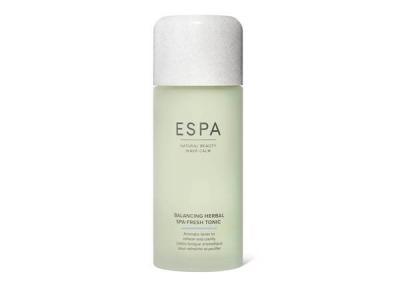 ESPA Balancing Spa Fresh