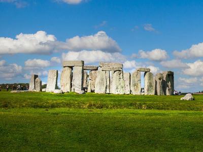 grasemere stonehenge 2