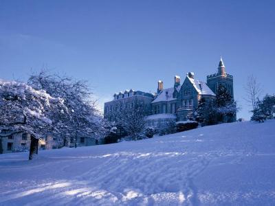 culloden-snow