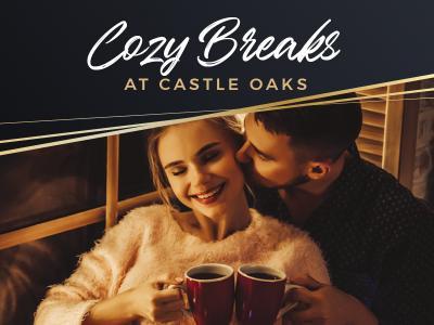 Cozy Break New