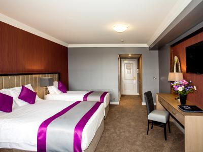 PHH_Room_new 11