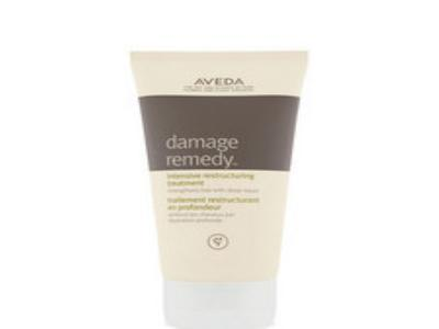 Damage Remedy Intensive Treatment 150ml