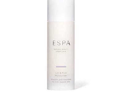 ESPA Lift and Firm Moisturiser
