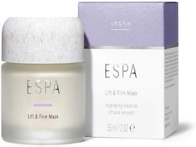 ESPA Lift and Frim Mask