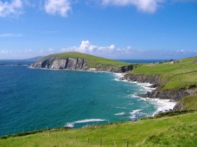 dingle bay 9