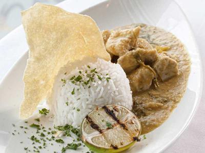 food_dining_04
