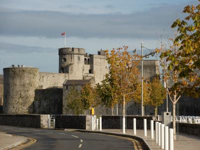 Limerick 061