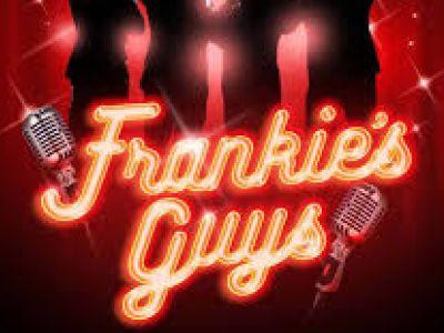 Frankiesguys
