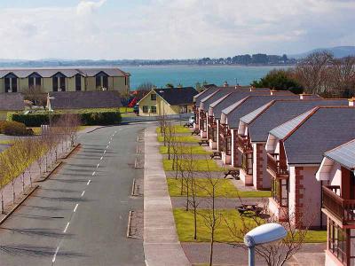 Gold Coast Villa's & Mobile Homes 4
