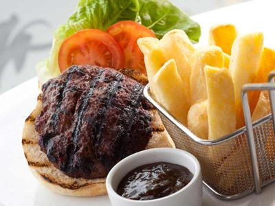 food_dining_07