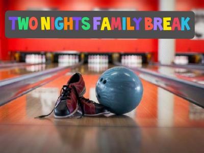 Bowling Two