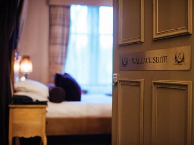 Wallace Suite
