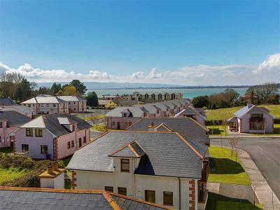 Gold Coast Villa's & Mobile Homes 5