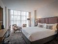 bedroom 706
