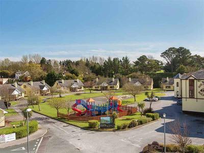 Gold Coast Villa's & Mobile Homes 7