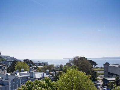 Riviera View