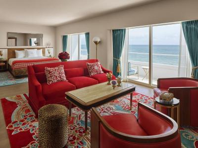Faena Hotels_Rooms_Premier Ocean Front Junior Suite.jpg