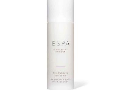ESPA Skin Radiance Moisturiser