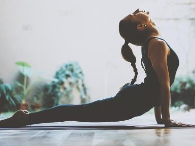 Oitoo - Wellness Retreat