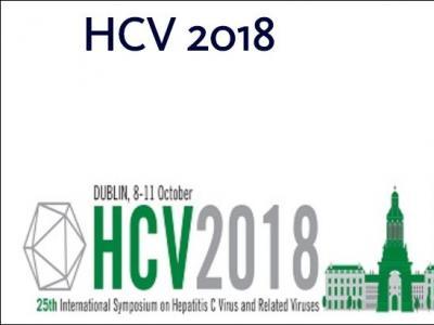 HCV 2018