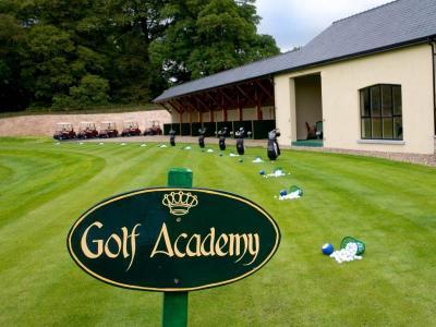 Golf Image 7