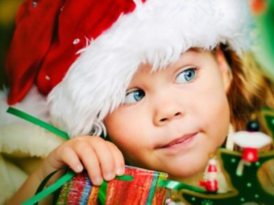 Santas Enchanted Castle Weekend Package