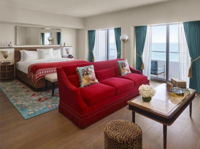 Faena Hotel_Rooms_Premier Ocean Front Room.jpg