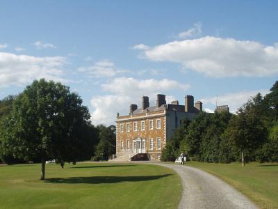 Newbridge Farm Family Offer
