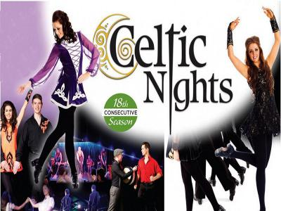 CelticNight