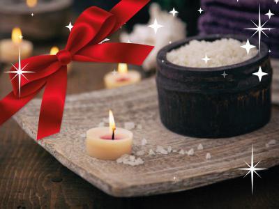 Christmas Voucher 2