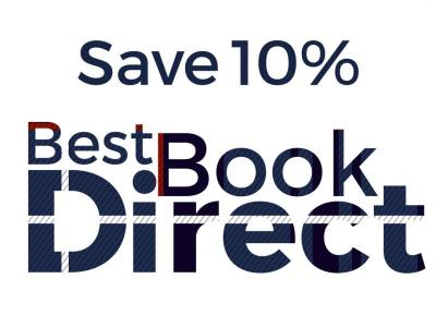 best-book-direct-save-10%-offer-the-yorkshire-hotel