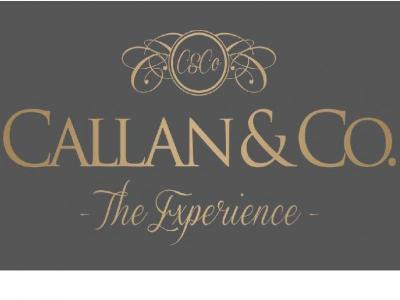 Callan&Co