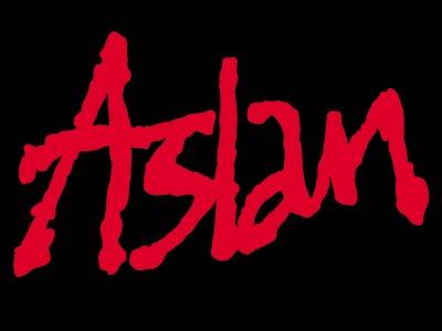 Aslan Live