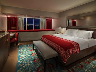 Faena Hotel_Rooms_Bay View Room.jpg