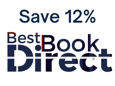 best-book-direct-save-12-%-black-horse-inn-kirkby-fleetham-north