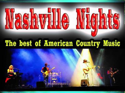 Nasville Tribute