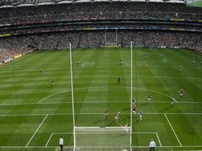 GAA Football
