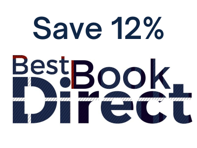 best-book-direct-save-12%-guy-fawkes-inn-york-north-yorkshire